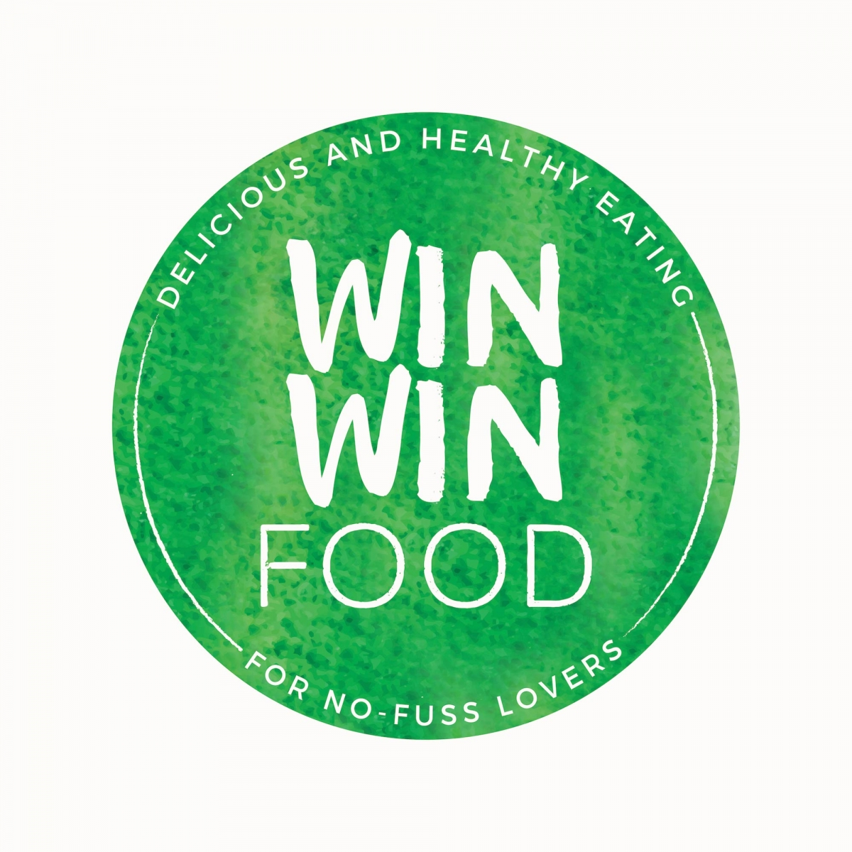 Win-Win Food Logo